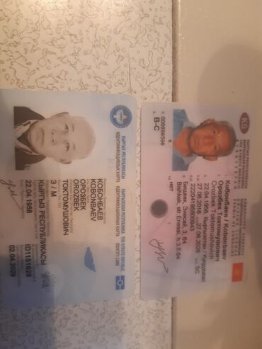 shellak s dizajn manikjurom в Кыргызстан: Права паспорт техпаспорт табып алдык тааныгандар болсо айтып ко