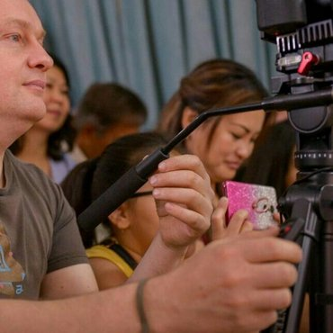 Видеосьёмка и мультикамерный монтаж , в Бишкек