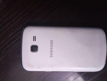 сколько стоит бмв в Кыргызстан: Samsung Galaxy Grand | 4 ГБ | Белый | Б/у
