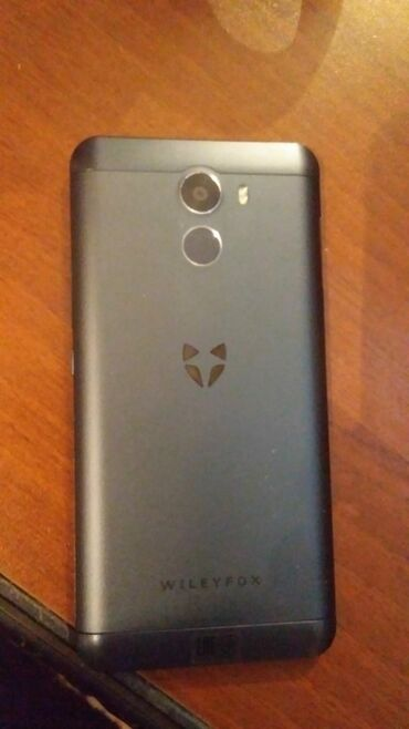 motorola atrix 4g в Азербайджан: Motorola swift 2.ram 2 yaddas 16.Amerika istehsali orjinal marka.hec