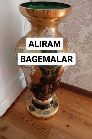 диски разварки на ваз в Азербайджан: Aliram bagema qablar her cur cesidler buyrun sizde olanlari vatsapa