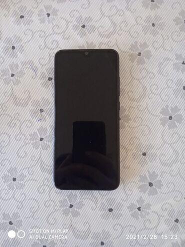 видеокамера xiaomi в Азербайджан: Xiaomi Mi A3Telefon ideal vəziyyətdədi. Üstündə qızıl zəmanətin də