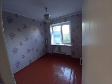 Недвижимость - Шопоков: Индивидуалка, 3 комнаты, 62 кв. м Не затапливалась, Не сдавалась квартирантам, Раздельный санузел