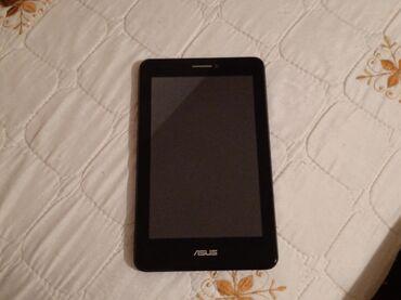 Asus m303 - Srbija: Prodajem tablet Asus za delove ili popravku.Baterija vrlo dobra,camera