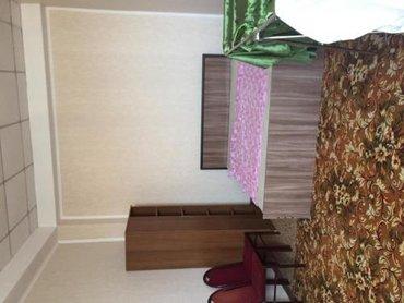 чуй   калык акива 0555243411 в Бишкек