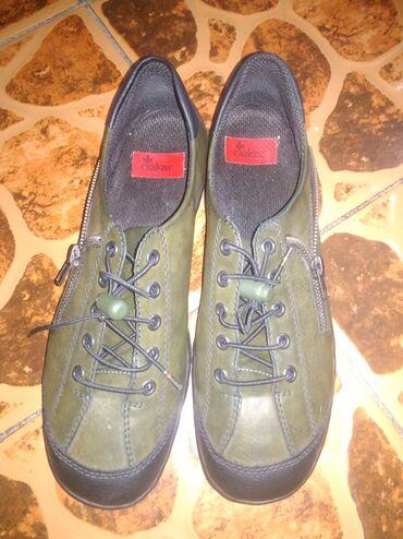 обувь для чихуахуа в Кыргызстан: Обувь в идеальном состоянии