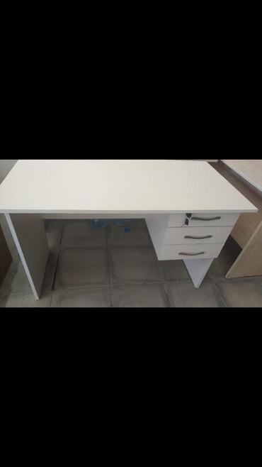 Xırdalan şəhərində Ofis masai 120 × 60 sm , seher daxili catdirilma 120 manat