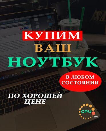 купить корову в бишкеке в Кыргызстан: Купим ваш ноутбук в любом состоянии, за хорошие деньги  Позвони или пр