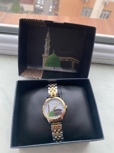 женские ромперы в Азербайджан: Наручные часы