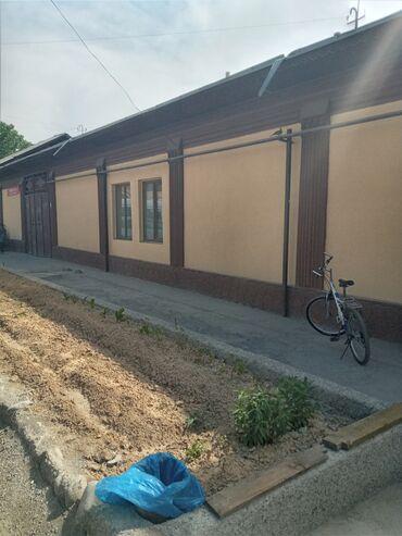 установка газ на авто ош в Кыргызстан: 145 кв. м 12 комнат, Парковка, Сарай