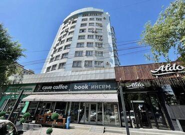 купить гантели бу в бишкеке в Кыргызстан: Индивидуалка, 2 комнаты, 74 кв. м Теплый пол, Бронированные двери, Видеонаблюдение
