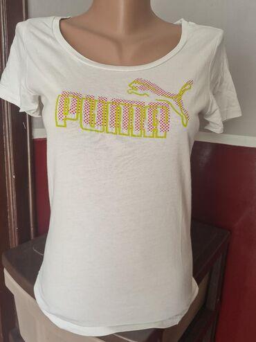 Majica PUMA,velicina M