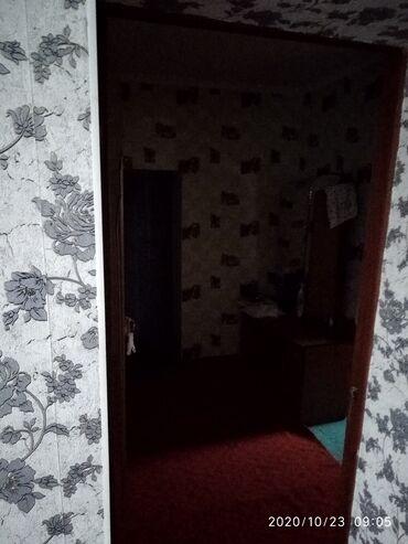 Сдам в аренду Дома от посредника Долгосрочно: 100 кв. м, 5 комнат