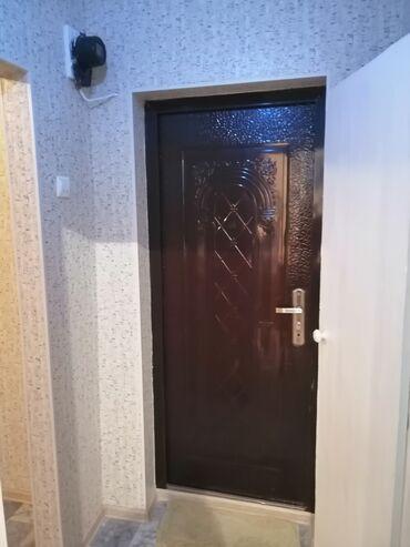Продается квартира:Индивидуалка, Аламедин 1, 1 комната, 25 кв. м