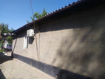 панельные дома в бишкеке в Кыргызстан: Продам Дом 65 кв. м, 4 комнаты