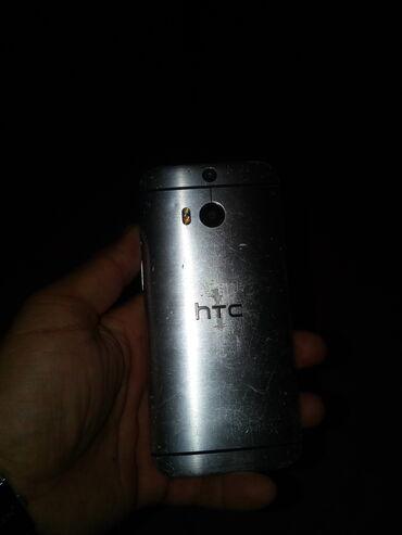 HTC - Azərbaycan: Htc m8 satiram problem sensoru birde arca kamerasidi.plata 100 %