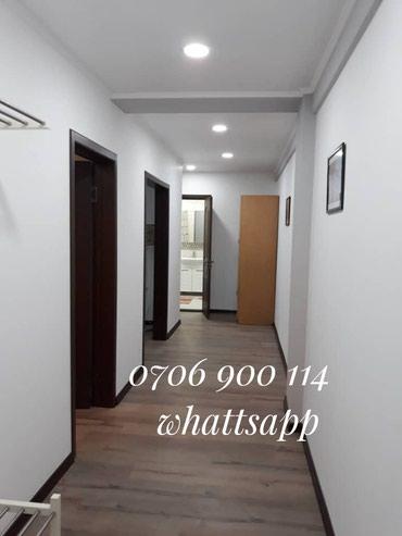 Евро ремонт частных домов и квартир, в Бишкек