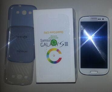 Samsung-s-4 - Кыргызстан: Продаю Samsung Galaxy S3, состояние близко к идеалу. Полный комплект