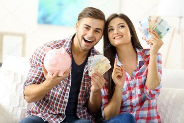 Ja sam osoba koja nudi kredite po stopi od 2%. Iznos varira od 2.000€