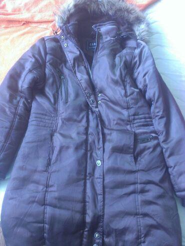 Obe jakne za 500 dinara