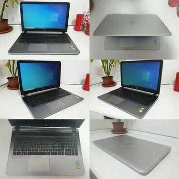 Lenovo a859 - Srbija: Polovni laptopovi cene i konfiguracija u poruci