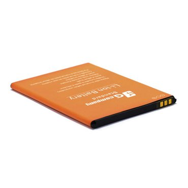 Bbaterija za tesla smartpfhone  6. 1 gotron gq 3025. Nove baterije za - Beograd