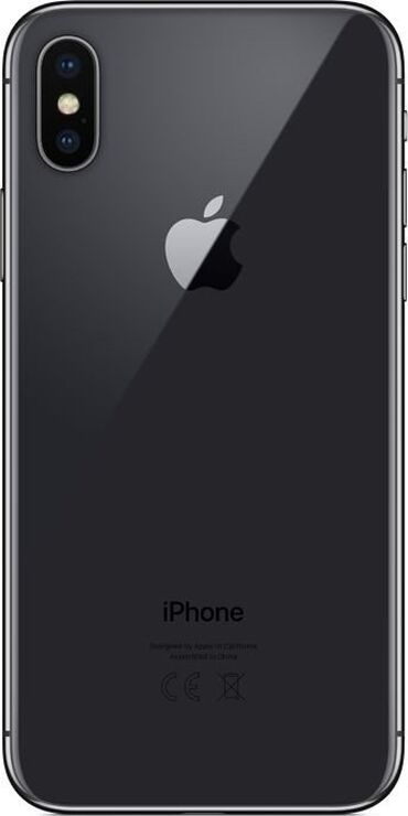 Ремонт   Мобильные телефоны, планшеты