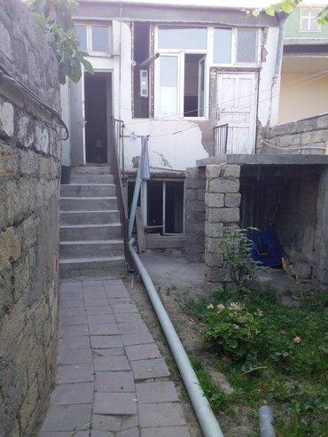 Bakı şəhərində - şəkil 9