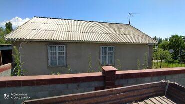 Продам Дома от собственника: 90 кв. м, 3 комнаты