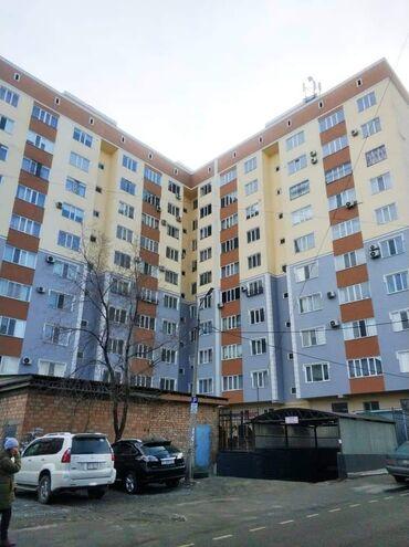 bristol speedster 5 9 at в Кыргызстан: Продается квартира: 3 комнаты, 102 кв. м