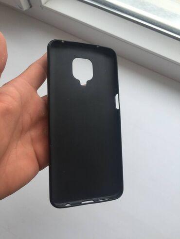 Электроника - Чалдавар: Обмен на айфон могу 7000 дп