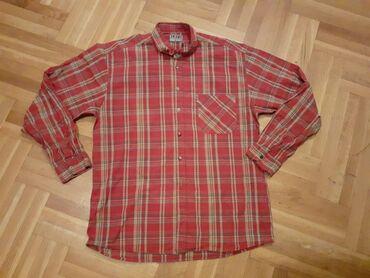 •pogledajte i ostale moje oglasePAKET od 3 muške košuljeSve za 250