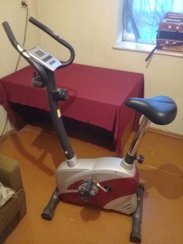 10516 объявлений: Продается велотренажер в отличном состоянии