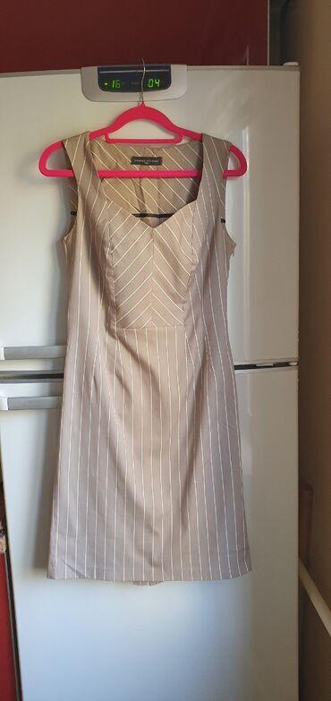 Платье Италия размер М Б/у состояние отличное Эксклюзив Качество топ