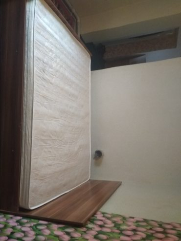 Двуспальная кровать 7000сом в Ош
