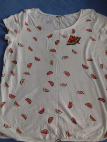 Majica orsay vel.38 - Prokuplje