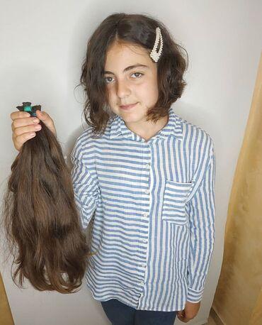 Покупаю длинные волосы от 50 сантиметров детские от 45 сантиметров пла