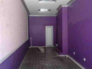 bul bul - Azərbaycan: 28 May metrosu Jale binasinin altinda Bul Bul 40 prospektində mağaza