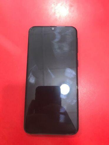 Samsung b350 - Azərbaycan: İşlənmiş Samsung A40 64 GB qara