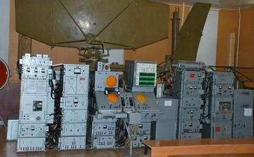 жесткость-воды-в-бишкеке в Лебединовка: КУплю старое электронное оборудование, анализаторы, вольтметры