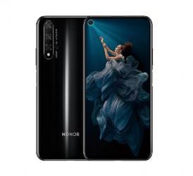 honor чехол в Азербайджан: Honor 20 128 GBMarka: HonorModel: Honor 20 128 GBƏməliyyat sistemi