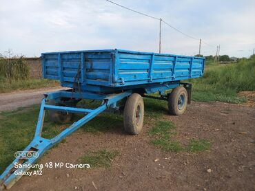 134 elan | NƏQLIYYAT: Salam Lapet satilir hec bir prablemi yoxdi tekerleride sazdi