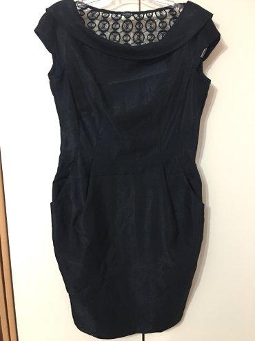 Luna haljina,38 velicina,nova - Kragujevac