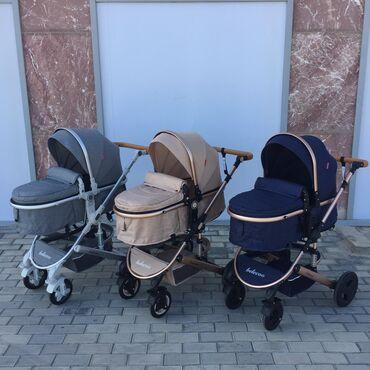usaq puxoviklri - Azərbaycan: Kətan parça  Rezin təkərlər  3ü 1də model Qiymət: 220₼  Metrostansiya