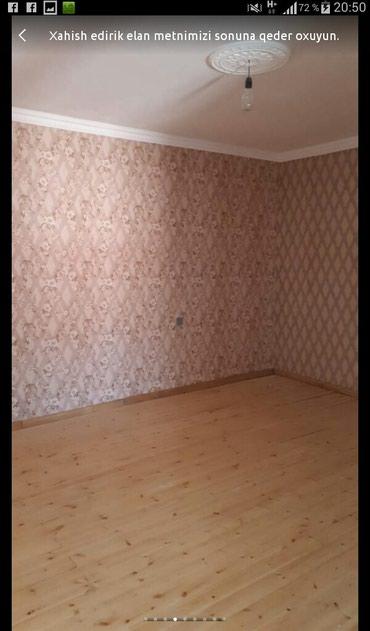 Xırdalan şəhərində Masazirda 1 otaqli tàmirli hàyàt evi tàcili satilir.Evin