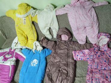 Детские качественные товары, недорого