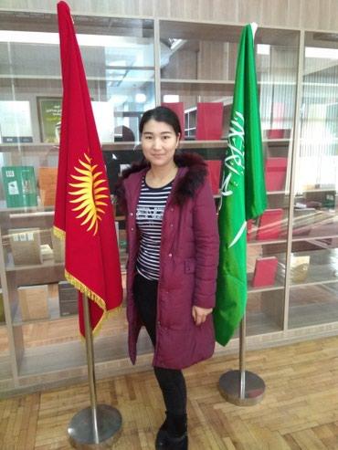 Срочно нужно хорошую квартиру или в Бишкек