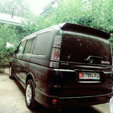 Такси ош джалал абад - Кыргызстан: Ош Бишкек такси