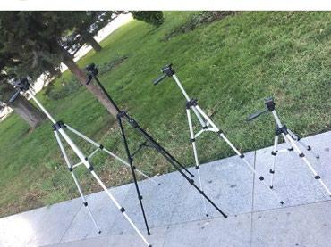 Ordubad şəhərində Stativ tripod tutacaq fotoaparat ucun Catdirilma var metrolara