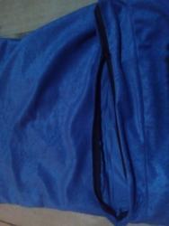Kuća i bašta | Bajina Basta: Jastucnice 45x60 sa rajfeslusom . jastuci raznih dezena i velicina